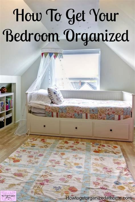 how to take control in the bedroom with your man 912 best organizing tips images on pinterest organizing