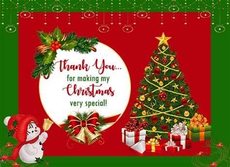 special    christmas    ecards greeting cards