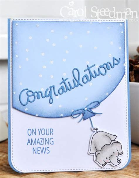 New Baby Verses For Handmade Cards - 25 best congratulations baby ideas on baby