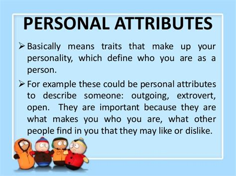 the pattern attribute works with which input types the teachers personal attributes