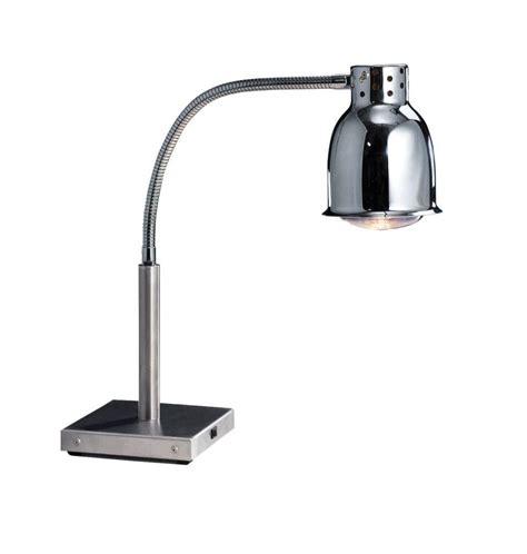 heat lamps kitchen equipment jongor