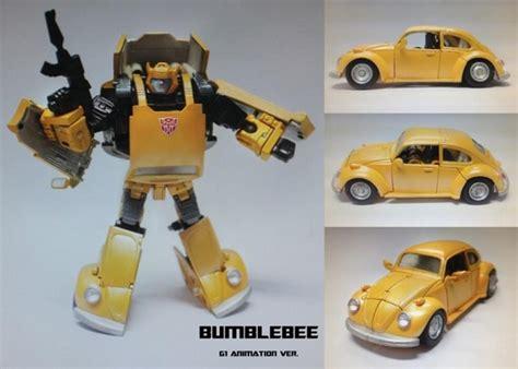 volkswagen bumblebee collecticon org 187 transformers porsche volkswagen