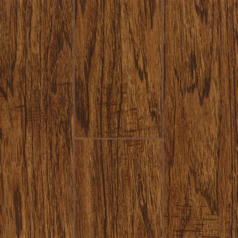 valley hickory laminate flooring american concepts valley forge delaware pecan laminate