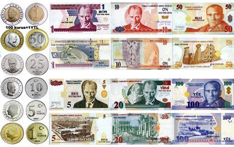 Try Cop Convert Turkish Lira To Peso Rter Info