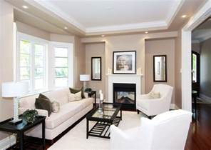 best interior paint color to sell your home layout for living room our house in the middle of our