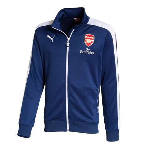replica blue tj houshmandzadeh 84 jersey popular p 1306 arsenal t7 anthem soccer jacket estate blue white