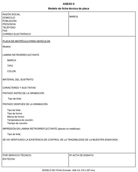 boees documento boe a 2012 9282 pin carta tipo solicitud origenes on pinterest