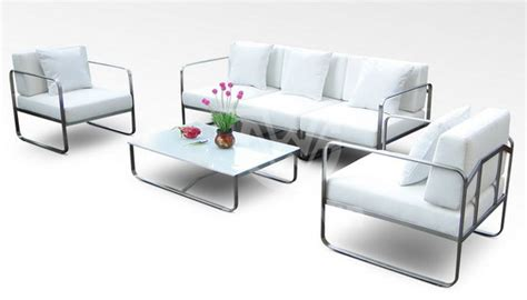 steel outdoor furniture furniture stainle small house plans modern