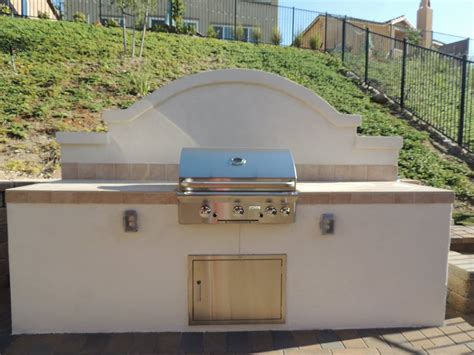 outdoor kitchen island bbq islands san diego outdoor kitchen contractors san