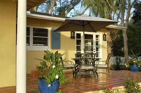 augustine house rentals st augustine house rental an irresistible oceanfront