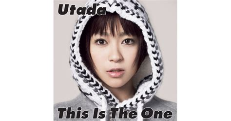 hikaru utada official website       sale