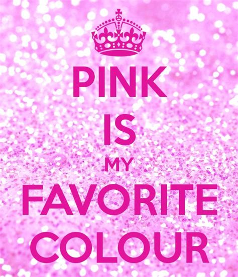 pink is my favorite color 24 best it s all about pink images on
