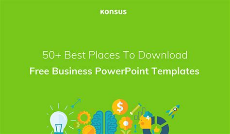free powerpoint templates 50 best sites to download 30