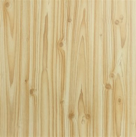 Folie Kleben Holz by Klebefolie Holzdekor M 246 Belfolie Holz Kiefer 45cmx200cm