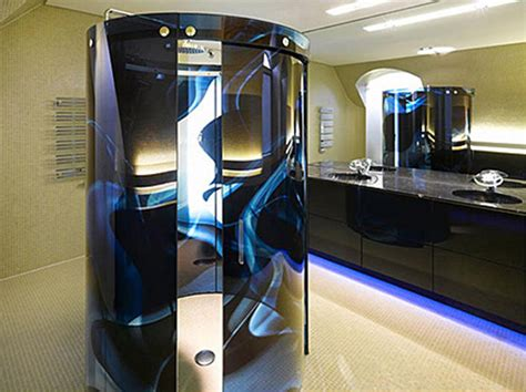 futuristic homes interior futuristic interior design gallery from luxury house