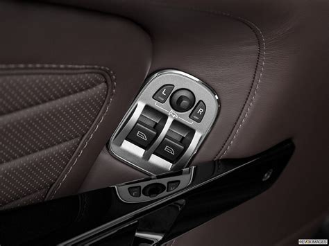 aston martin inside aston martin db9 2016 v12 in kuwait new car prices specs