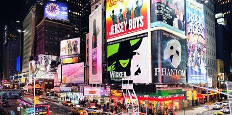 york businessman   months  prison  broadway