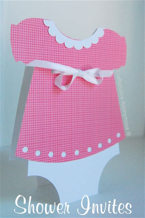 Handmade Baby Shower Invitations Ideas - handmade baby shower invitations invitation ideas