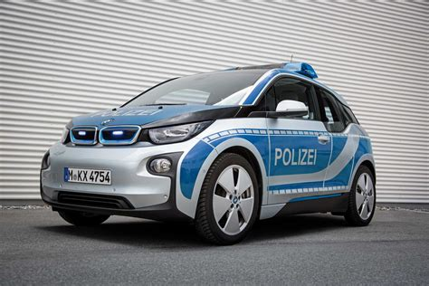 Auto Germany by The Bmw I3 Car Germany 11 2015