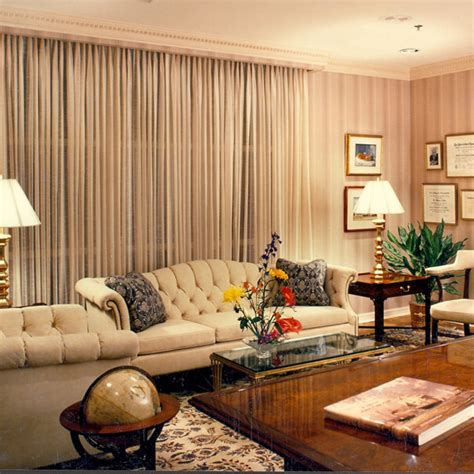 interior decorating 1980s 1980s projects interior design projects from 1980s by