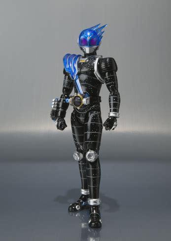 S H Figuarts Kamen Rider Meteor s h figuarts kamen rider meteor