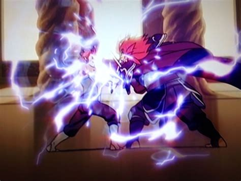 boruto lightning release purple electricity 17 best images about thundercats reimagined on pinterest