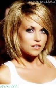 bob hairstyles that can still go in a ponytail 1000 images about hair styles on pinterest inverted bob