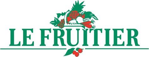 le format eps le fruitier free vector in encapsulated postscript eps