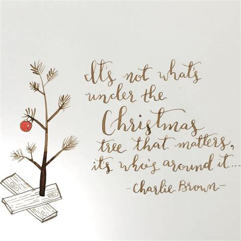 sayings about decorating a christmas tree 25 best ideas about sayings on why quotes