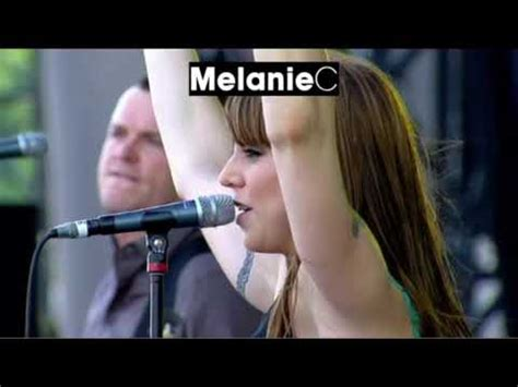 next best superstar melanie c next best superstar lyrics