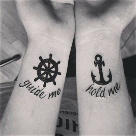 christian couples tattoos 25 best ideas about meaningful couples tattoos on