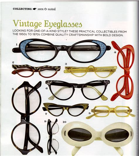 Retro Glasses s vintage eyeglasses retro eyeglasses sunglasses