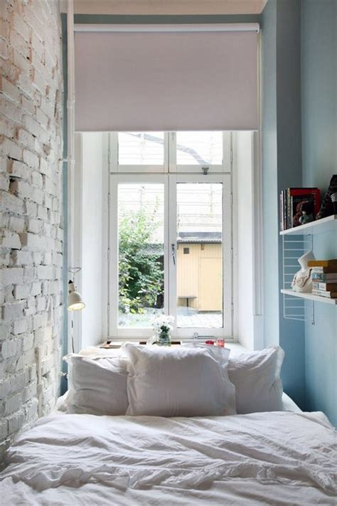 Bed Nook by Bed Nook 171 Like Want Need
