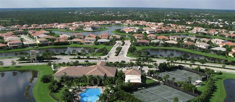 mirasol country club homes for mirabella homes for sale palm beach gardens real estate