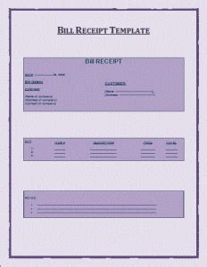 http www wordstemplates org category receipt templates receipt templates free word s templates