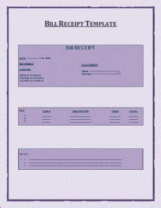 http www wordstemplates org category receipt templates receipt templates free word s templates