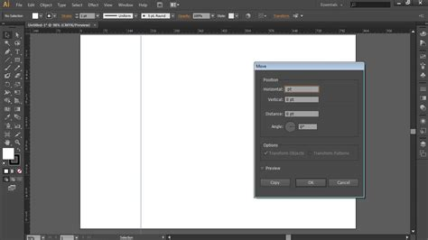 adobe illustrator cs6 youtube how to move guides in adobe illustrator cs6 youtube