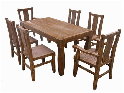 Dining Room Sets Wood by China Dinner Table Set China Dinner Table Sets Home
