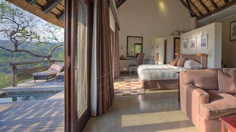 Tmg Luxury Safari Suite by Safari Island Mozambique Andbeyond