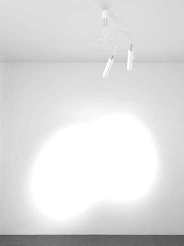 Catellani & Smith Lucenera 206 Soffitto ceiling lights at
