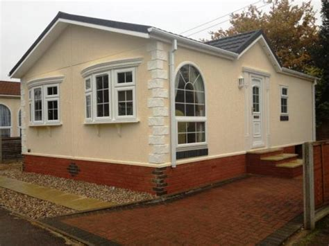 2 bedroom modular homes for sale 2 bedroom mobile home for sale in park homes bushel lane