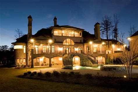 interior decorators roswell ga awesome luxury homes for sale in roswell ga 85 in