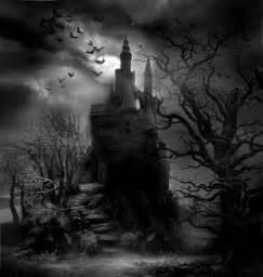 25 best ideas about gothic castle on pinterest black