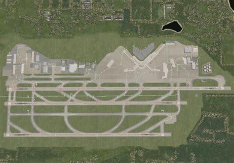 x plane layout atc taxi layouts x plane developer