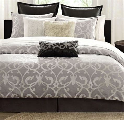 discount bedding sets king california king bedding sets sears