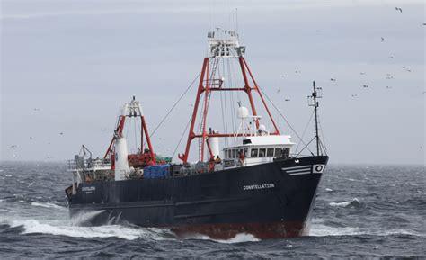 defender fishing boat alaska o hara corporation s fleet vessels operated by o hara