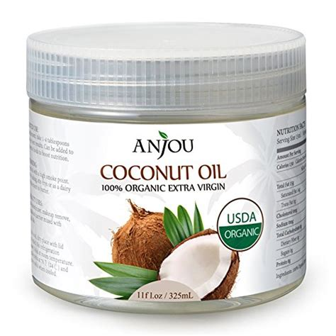 coconut oil americas best source for buying coconut oil anjou organic coconut oil cold pressed unrefined extra
