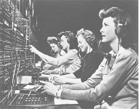 Switchboard Search Switchvox Switchboard Panels Images Frompo