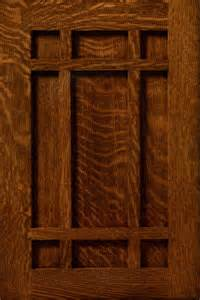 wholesale prices on cabinet doors solid wood cabinet