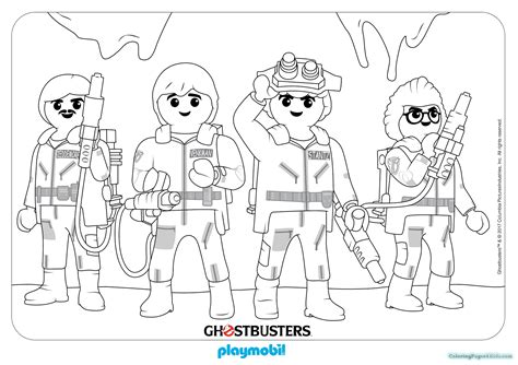 coloring pages playmobil knights playmobil coloring pages coloring pages for kids